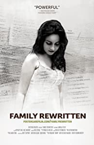 Watch online hollywood full action movies Family Rewritten [Ultra]
