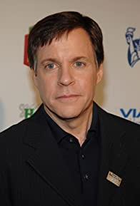 Primary photo for Bob Costas