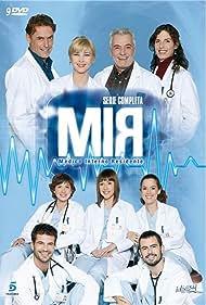 MIR (2007)