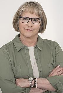 Deborah White Picture