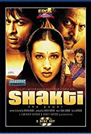 Shakti: The Power (2002) Full Movie Watch Online HD thumbnail