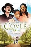 Clover (1997)