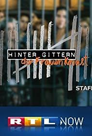Hinter Gittern - Der Frauenknast (1997)