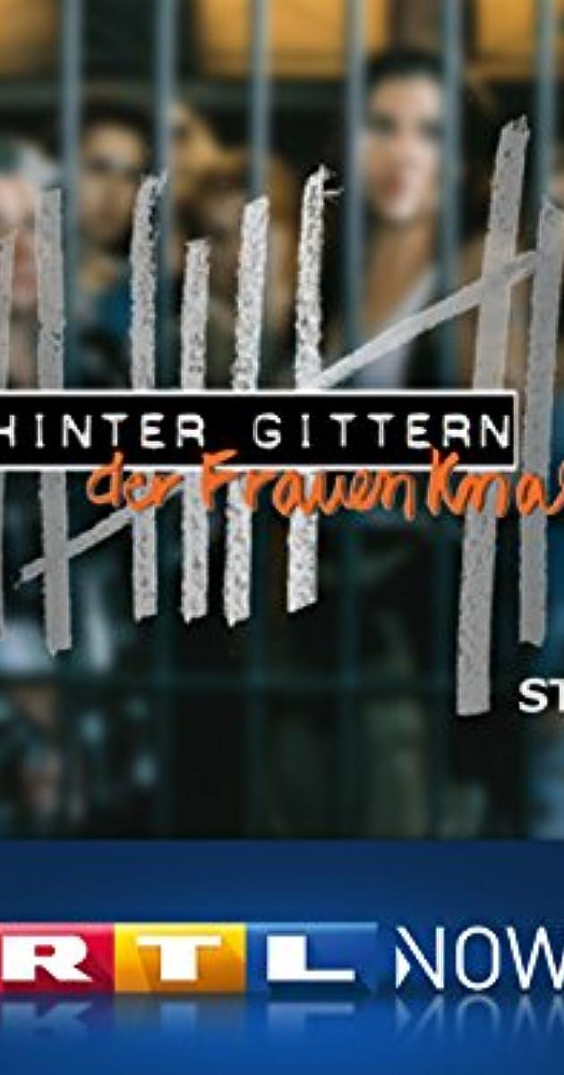 Hinter Gittern Tv Now