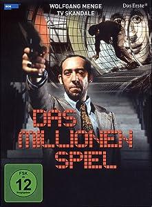 Clips for imovie free download Das Millionenspiel West Germany [Mp4]
