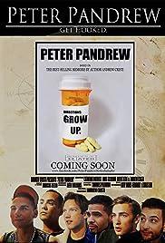 Peter Pandrew Poster