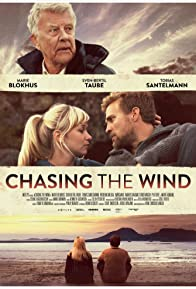 Primary photo for Chasing the Wind