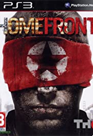 Homefront (2011) Poster - Movie Forum, Cast, Reviews