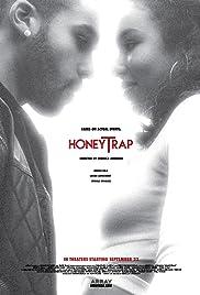Honeytrap (2014) 1080p