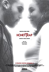 Primary photo for Honeytrap