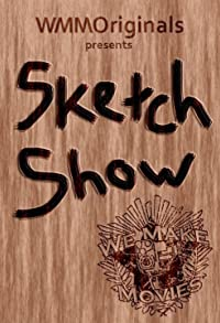 Primary photo for WMM Sketch Show