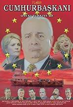 Cumhurbaskani öteki Türkiye'de