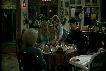 Downloadable movie psp Family Dinner [1920x1280]