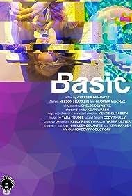 Basic (2020)