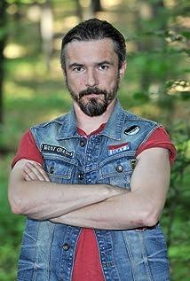 Andrzej Andrzejewski Picture
