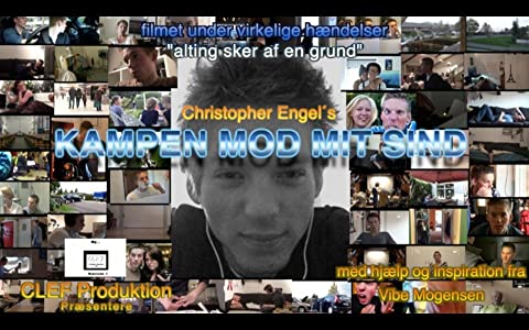 Movies you can watch online for free KAMPEN MOD MIT SIND by none [640x320]