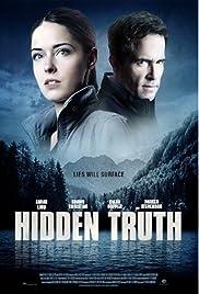 Hidden Truth Poster