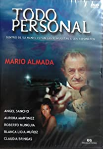 Todo personal full movie hd download