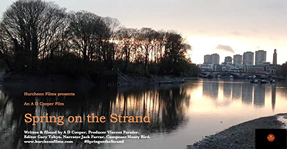 ipod adult movie downloads Spring on the Strand by none [WEB-DL]