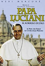 Primary image for Pope John Paul I: The Smile of God