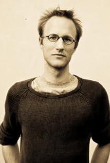 Dénes Nagy Picture
