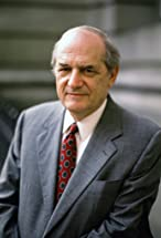 Steven Hill's primary photo
