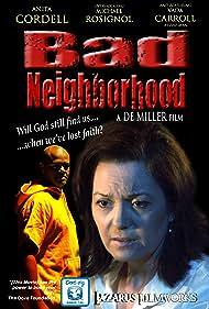 Bad Neighborhood (2013)