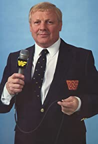 Primary photo for Lord Alfred Hayes