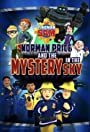 Fireman Sam: Norman Price and the Mystery in the Sky