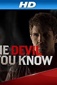 The Devil You Know (2010)