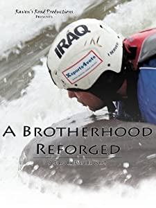 Best website to download psp movies A Brotherhood Reforged by [avi]