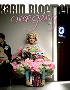 3d free downloads movies Karin Bloemen: Overgang by none [1920x1600]