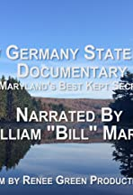 New Germany State Park Documentary: Maryland's Best Kept Secret
