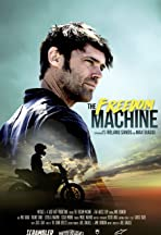 The Freedom Machine