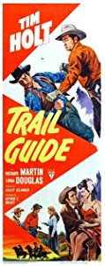 Torrents Film-Downloads kostenlos Trail Guide (1952) by Lesley Selander [mts] [mts] [640x352]