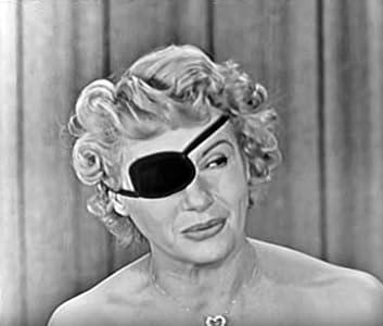 Movie ratings Errol Flynn [640x320]