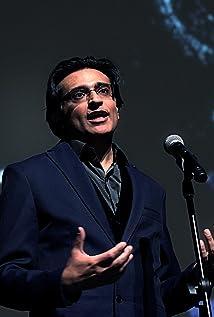 Gaurav Seth Picture
