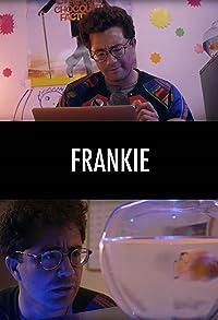 Primary photo for Frankie