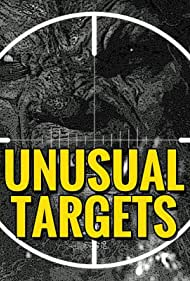 Unusual Targets (2014)