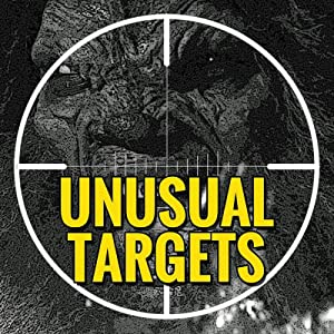 Watch free stream movie Unusual Targets by [BDRip]