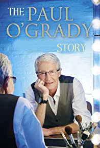 Primary photo for The Paul O'Grady Story