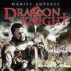 Rencontre avec le dragon (2003)