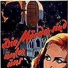 Wolfgang Staudte in Die Mörder sind unter uns (1946)