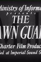 The Dawn Guard
