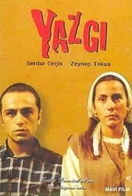 Yazgi (2001) Poster - Movie Forum, Cast, Reviews