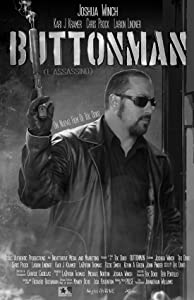 Mobile website for free movie downloads Buttonman (L'assassino) by [[movie]