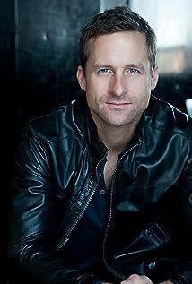 Michael Barkey Picture