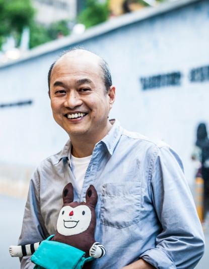 Wen-tang Cheng