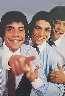 Los Chunguitos Picture