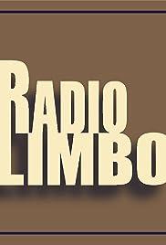 Radio Limbo Poster